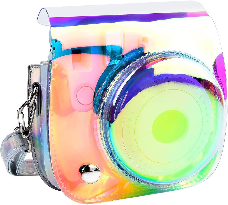 Kameratasche Für Fujifilm Instax Mini 9 Mini 8 Kamera