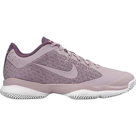Nike Air Zoom Ultra Mujer Rosa N845046 651