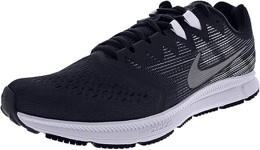 Nike Zoom Span 2, Zapatillas de Trail Running para Hombre ...