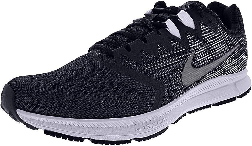 Nike Men's Zoom Span 2 Running Shoes