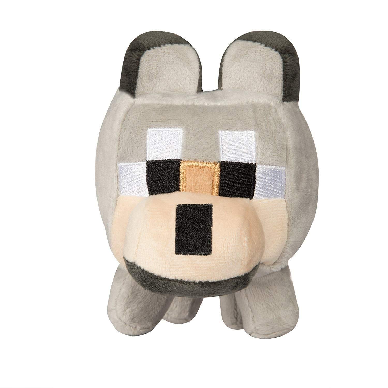Jinx 6362 Minecraft-6362,