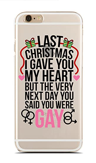 Iphone 5 christmas gift ideas