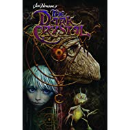 The Dark Crystal: Creation Myths: 1