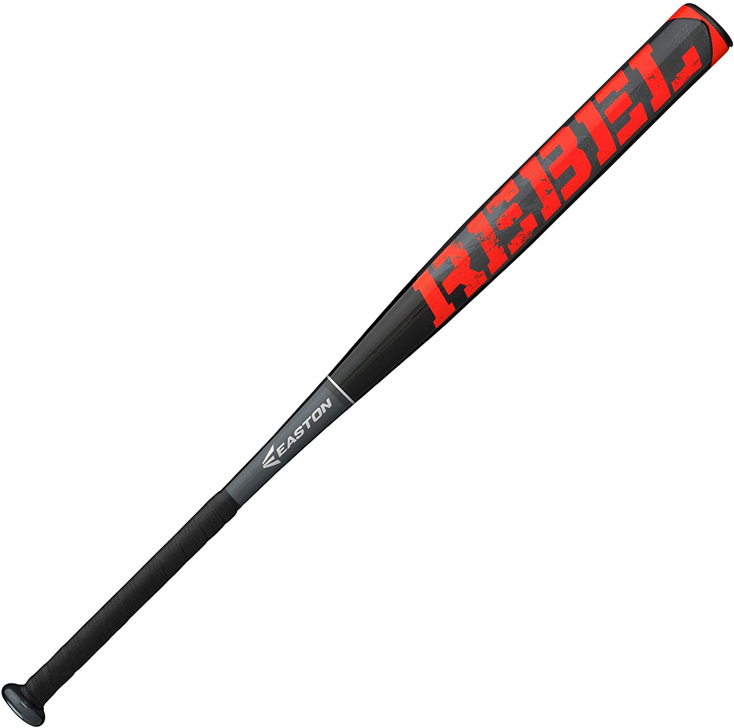 EASTON Rebel Bat 2020