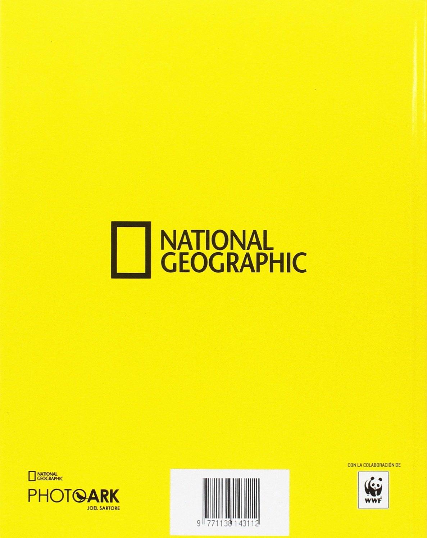 National Geographic. Agenda 2017: Amazon.es: Vv.Aa.: Libros