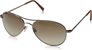 product image for Randolph Women's Amelia Aviator Sunglasses