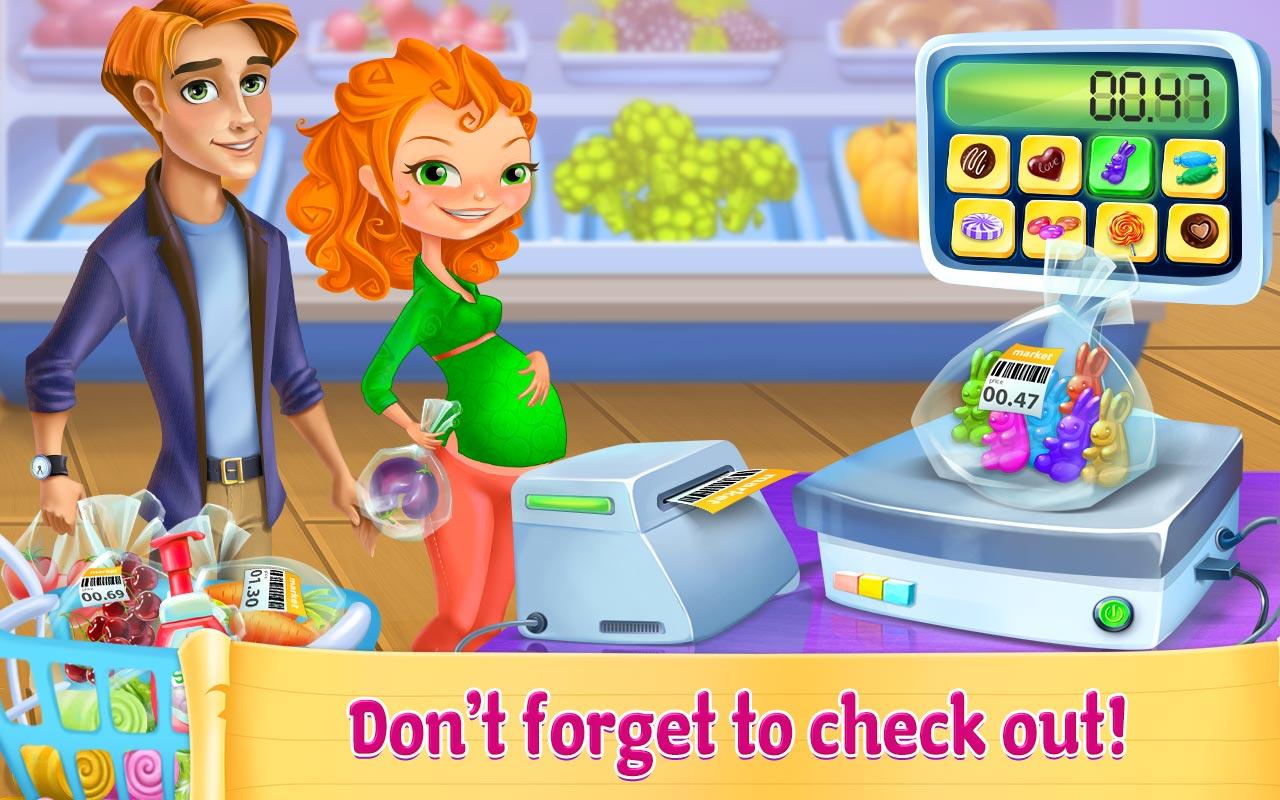 Online Tablet Games For Kids