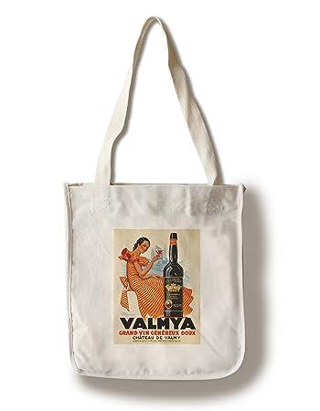 Amazon.com: Valmy clásico Cartel (Artista: Le Monnie ...