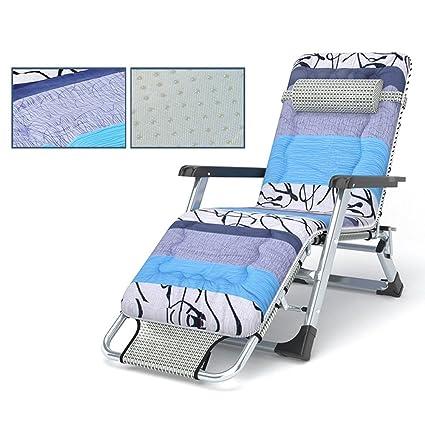 Amazon.com: Sillas de salón ZHIRONG plegables/silla portátil ...