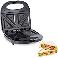 Geepas Sandwich Maker - Gsm6002