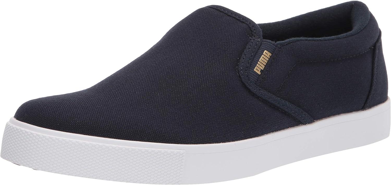 PUMA Limited price sale Golf- Ladies Tustin Max 90% OFF Spikeless Medium Shoes Summer