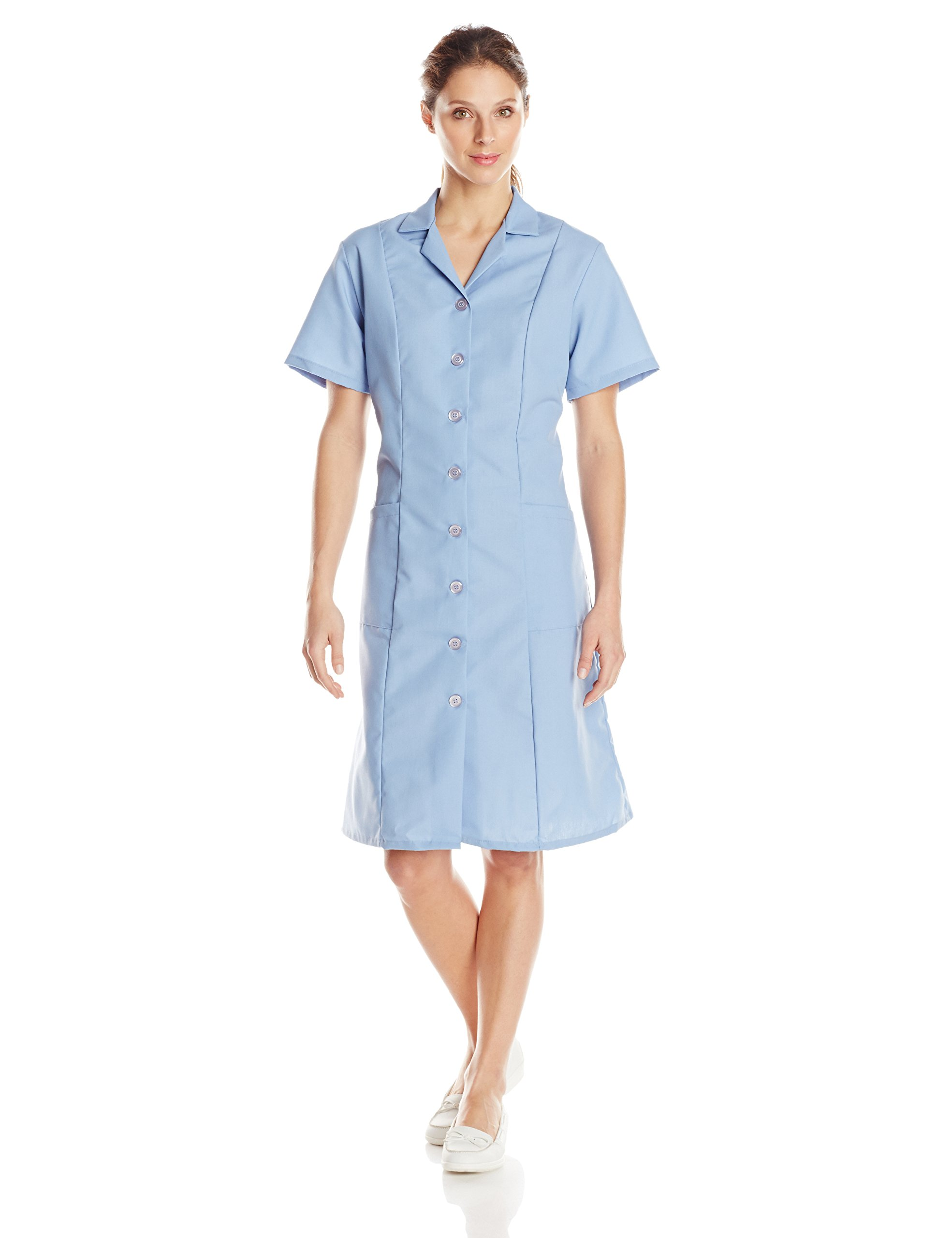 Housekeeping Uniforms: Amazon.com