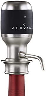 Aervana One-Touch