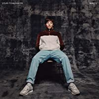 louis tomlinson official site