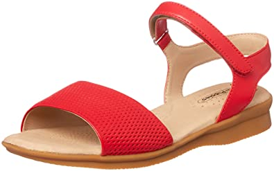 33b1907d284d4 Hush Puppies Women s Nigella Fashion Sandals  Amazon.com.au  Fashion