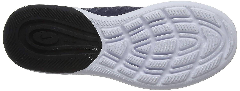 Détails sur Nike Air Max Axis Gs AR1664 400 Baskets Garçon Racer Bleu Filles Chaussure Gym
