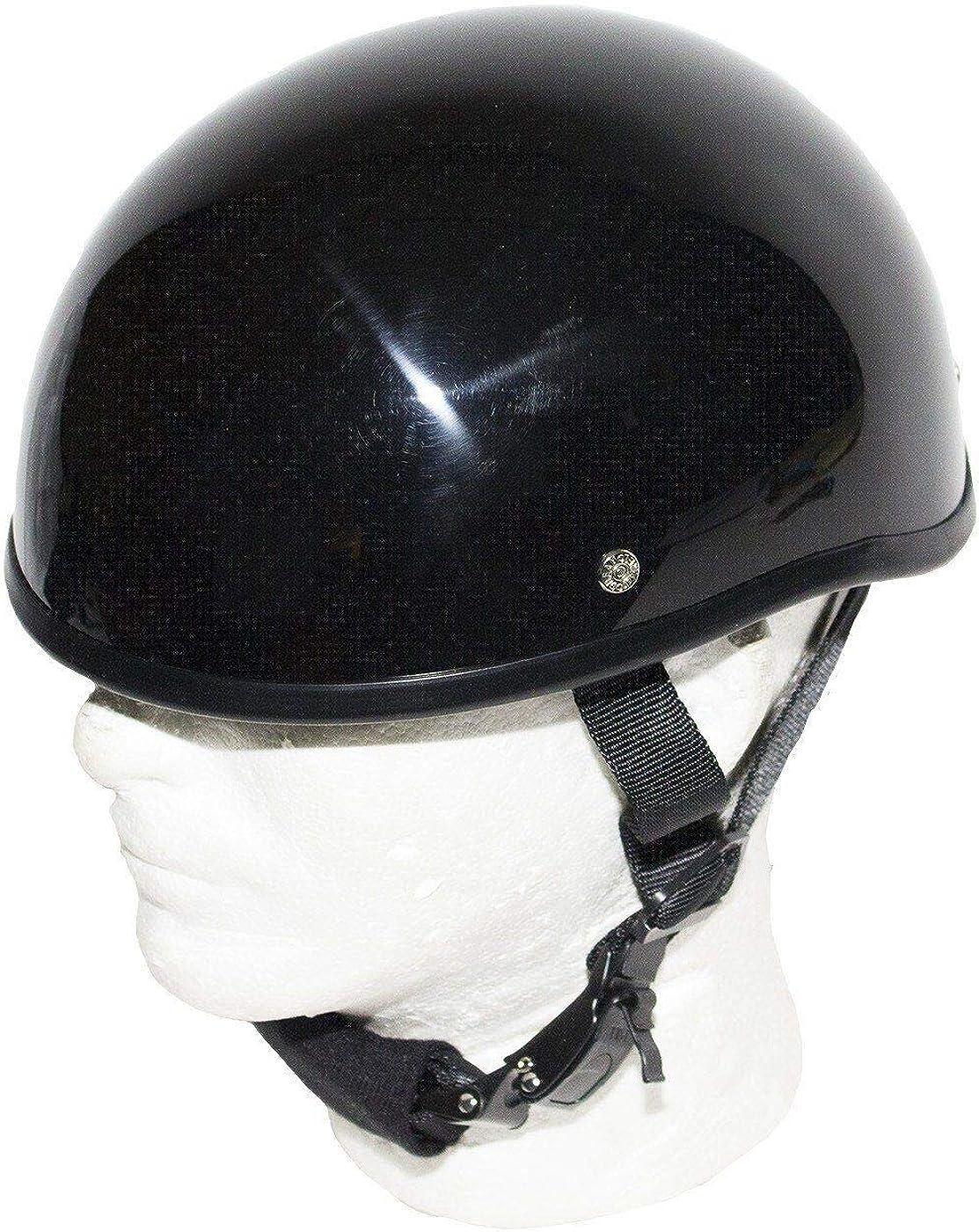 SOA Beanie Novelty Skull Cap