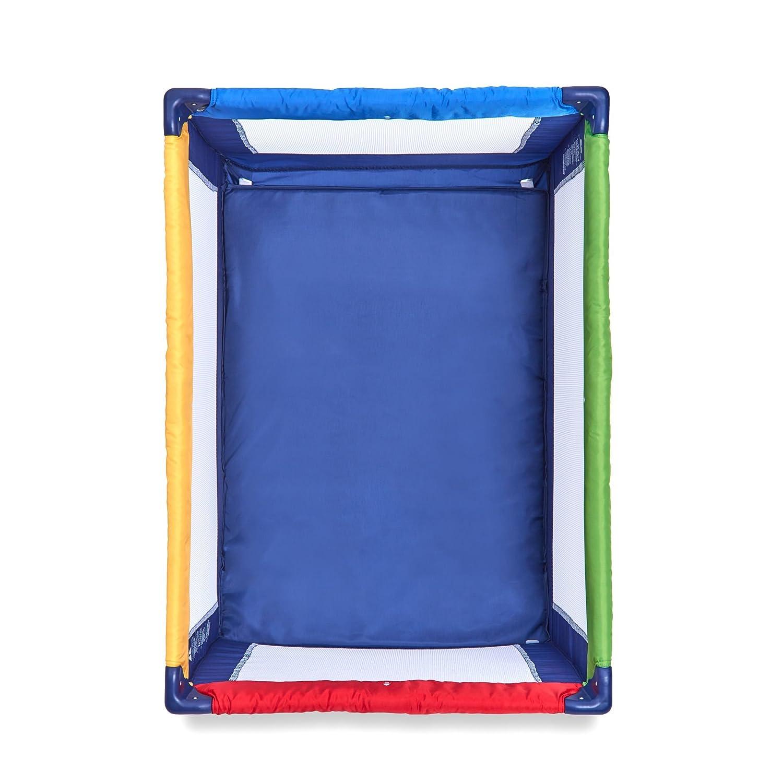 Mothercare Tcot Colour Block