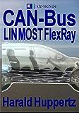 CAN-Bus (Kfz-Technik)