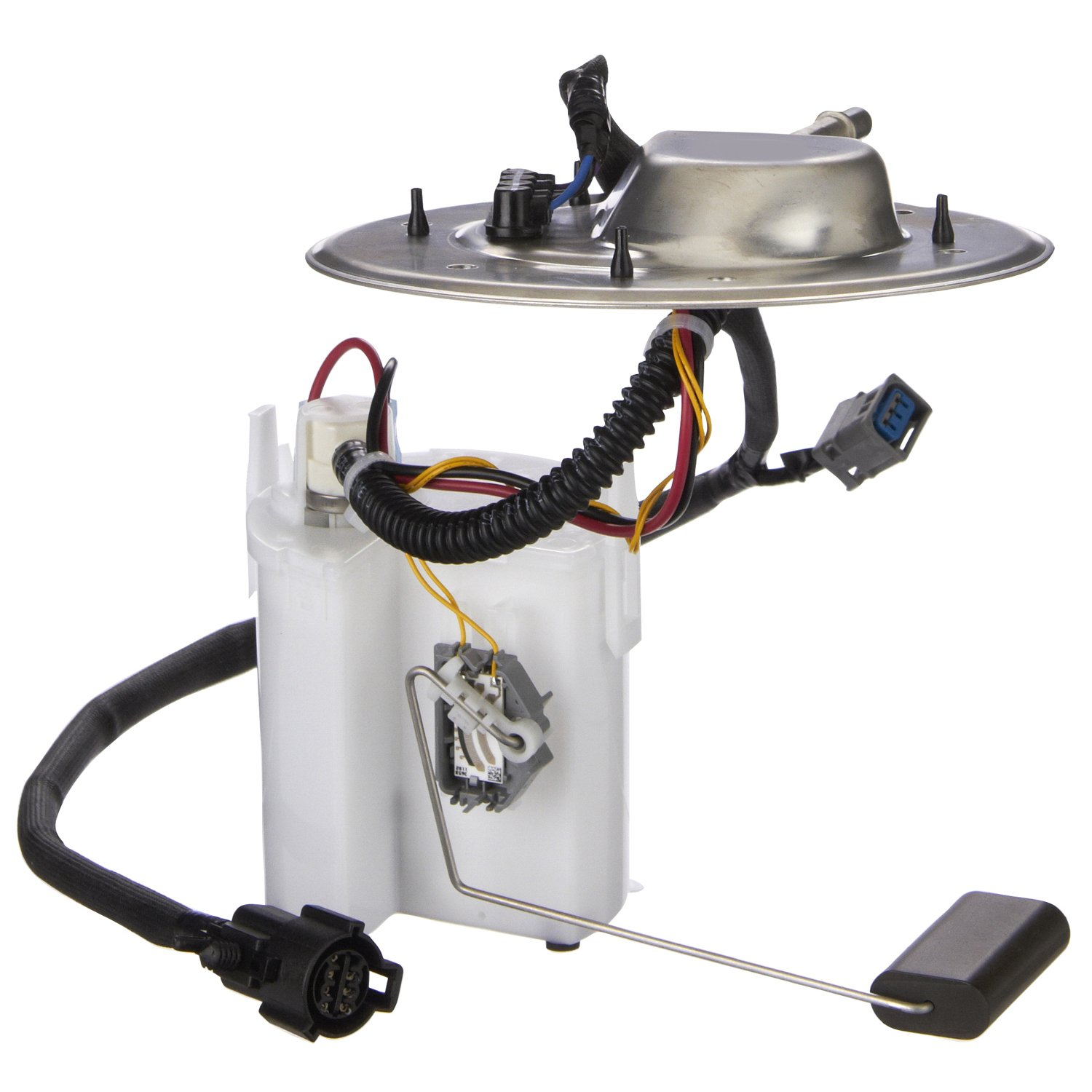 Spectra Premium Sp2301m Fuel Pump Module For Ford Filter 2001 Mustang Automotive