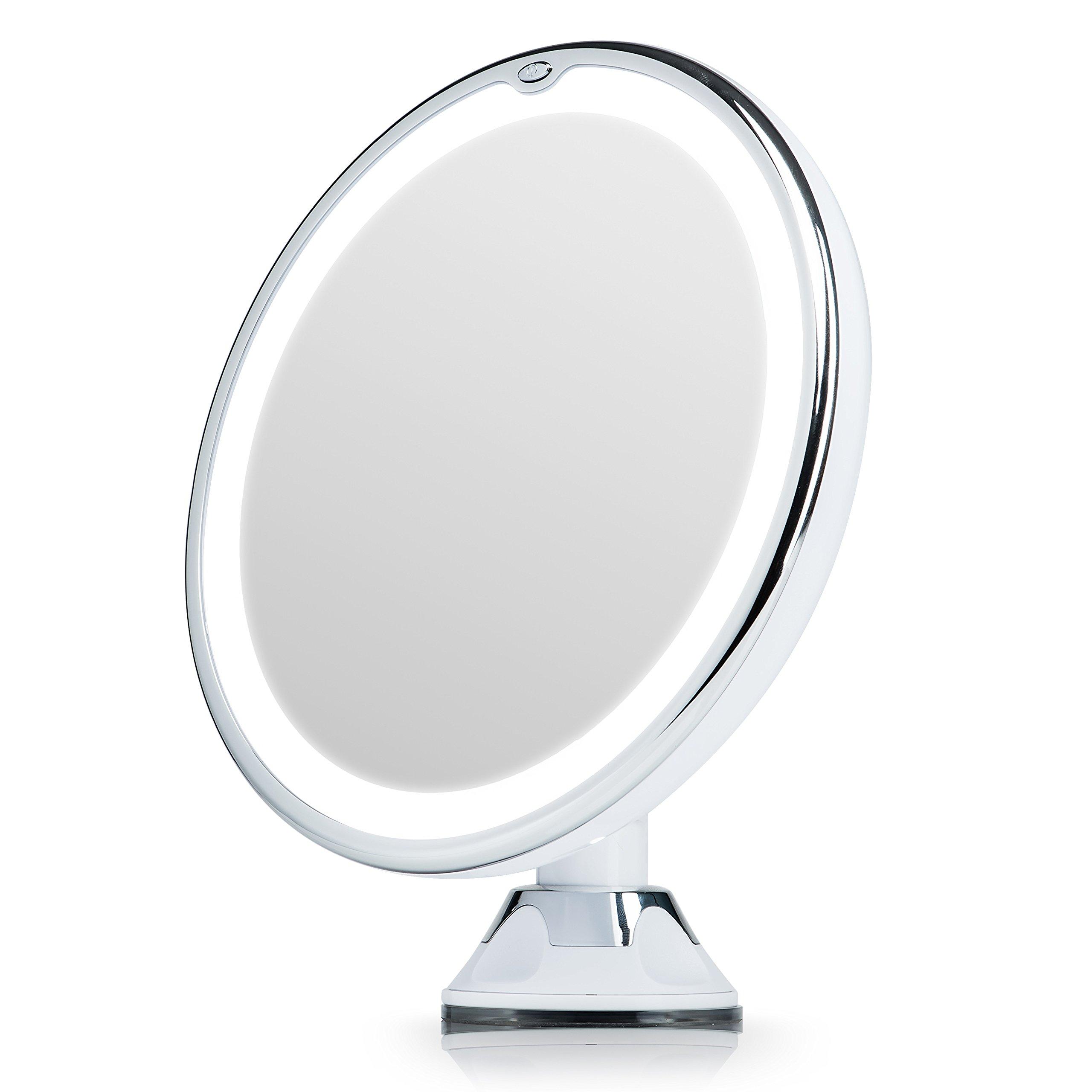Haut Pflege Werkzeuge Offen Für Mädchen Ultra-dünne Machen Up Tasche Spiegel Kosmetische Platz Kreis Faltbare Doppel Seite Make-up Spiegel Geschenk Acryl