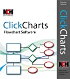 Software : Free Diagram & Flowchart Software for Drawing, Creation & Visualization [Download]