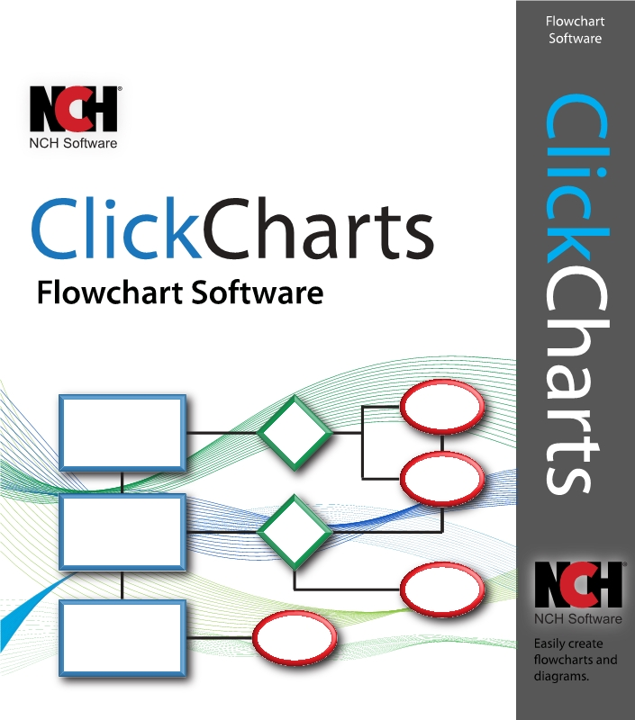 Free Diagram Flowchart Software For Mac For Chart Drawing And Creation Download