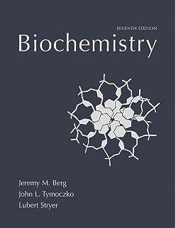 Biochemistry berg 6th edition download.