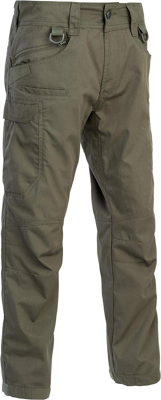 DEFCON 5 Pantalon Tactique Predator