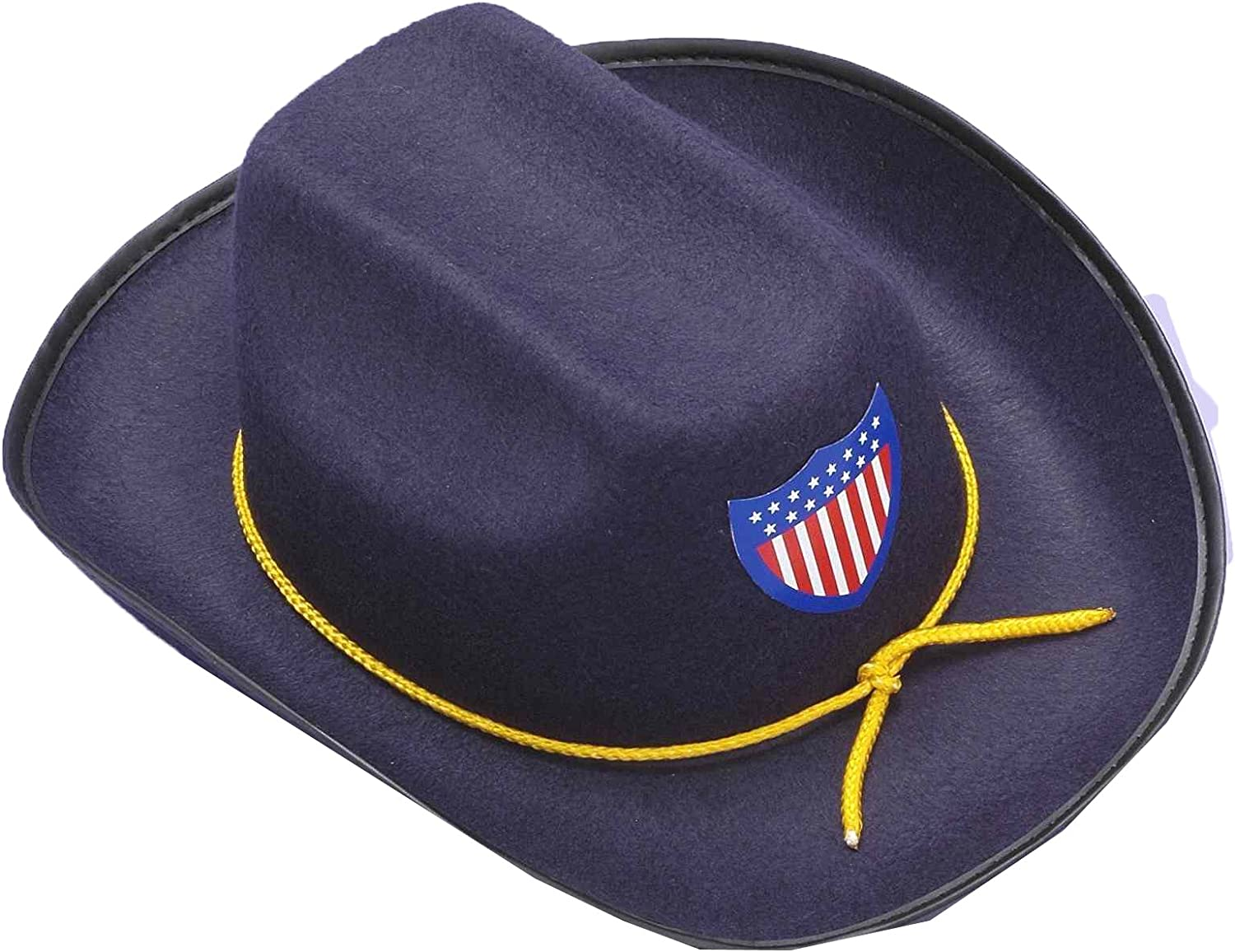 Forum Union Officer's Cap