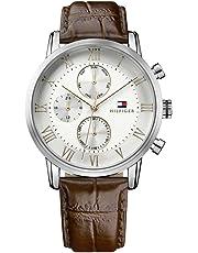 Tommy Hilfiger The Kane Men's Watch - 1791400