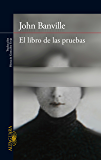 El secreto de Christine (Quirke 1) eBook: Benjamin Black