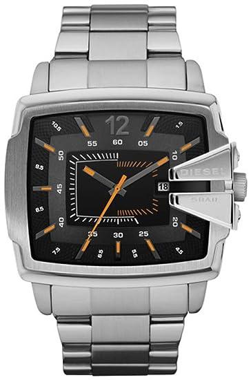 Diesel DZ1497 Hombres Relojes