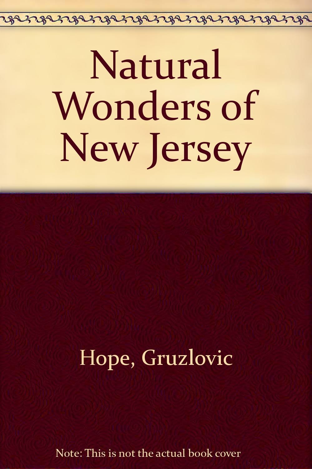 Natural Wonders of New Jersey: Exploring Wild and Scenic Places
