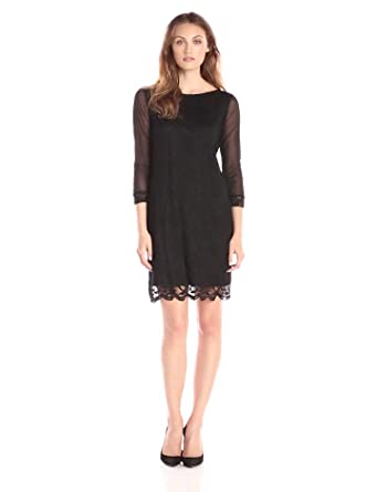 Tiana b evening dresses for girls