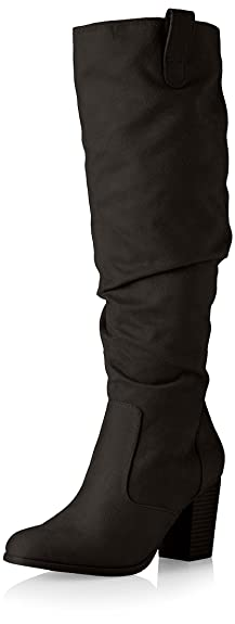 Women's Lady Sway Boot