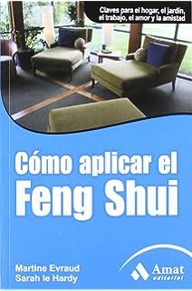 El Camino Del Feng Shui Spanish Edition Jon Sandifer