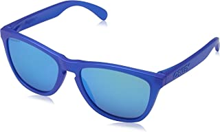 product image for Oakley Men's Frogskins 009013 Wayfarer Sunglasses