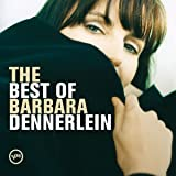 Best of [Import allemand]