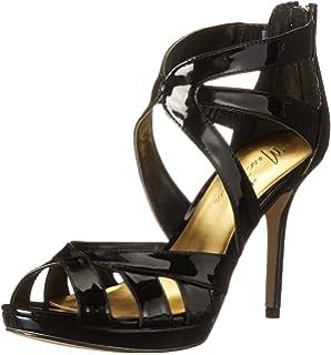 db941733a51c Marc Fisher Women s Shoes Ziro2 Dress Sandal