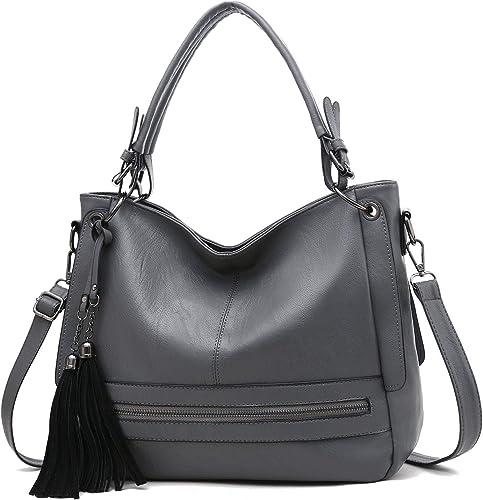 Free Amazon Promo Code 2020 for Women Bucket Purse Hobo Bag with Crossbody