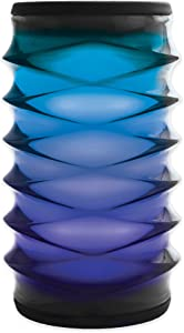 iHome iBT76 Color Changing Bluetooth Rechargeable Speaker with Speakerphone