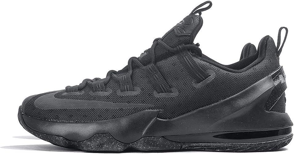 Nike Lebron XIII Low, Zapatillas de Baloncesto para Hombre: Amazon ...