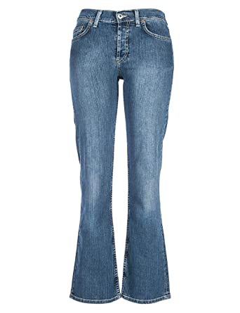 jeans tommy hilfiger neo flare