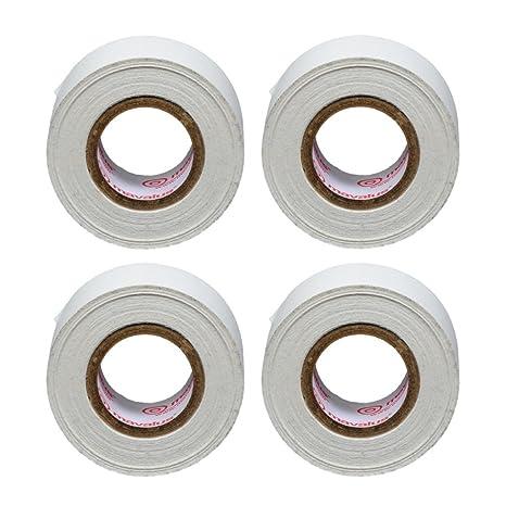 049b55175d250 Mavalus® Tape 1