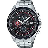 Casio Edifice Analog Multi-Colour Dial Men's Watch - EFR-556DB-1AVUDF (EX361)