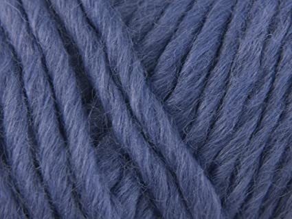 505d158127711 Wendy Norse Chunky 50g - 2703 Fjord  Amazon.co.uk  Kitchen   Home