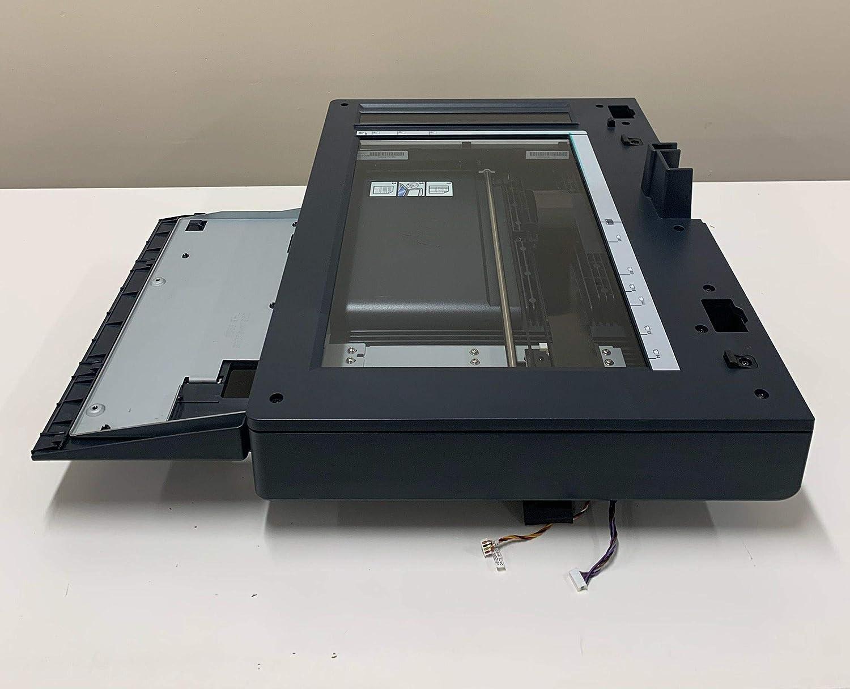 CF116-60108 Image Scanner Assy LJ Ent 500 M525 Series REFURB