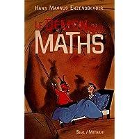 Le démon des maths