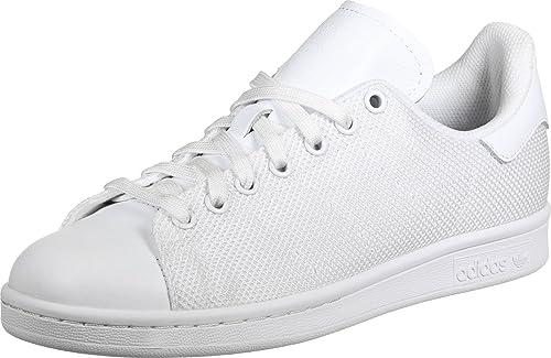 adidas originals stan smith scarpe da ginnastica unisex adulto